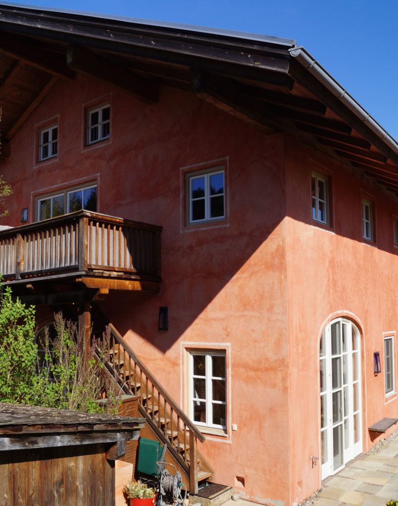 Private immobilien holzmaier for Immobilien privat
