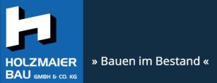 Holzmaier Logo